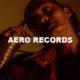 Aero Records