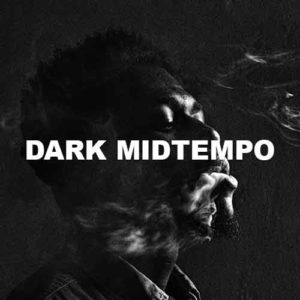 Dark Midtempo