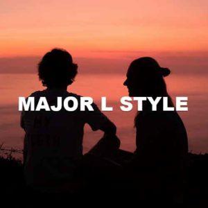 Major L Style