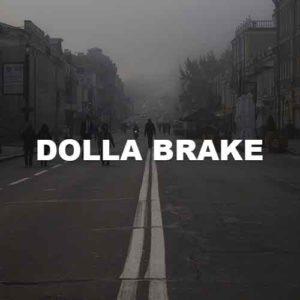 Dolla Brake