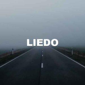 Liedo