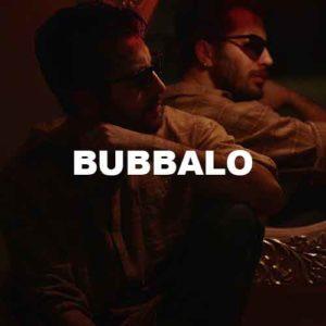 Bubbalo