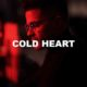 Cold Heart