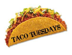Reich Tool & Design - Taco Tuesday