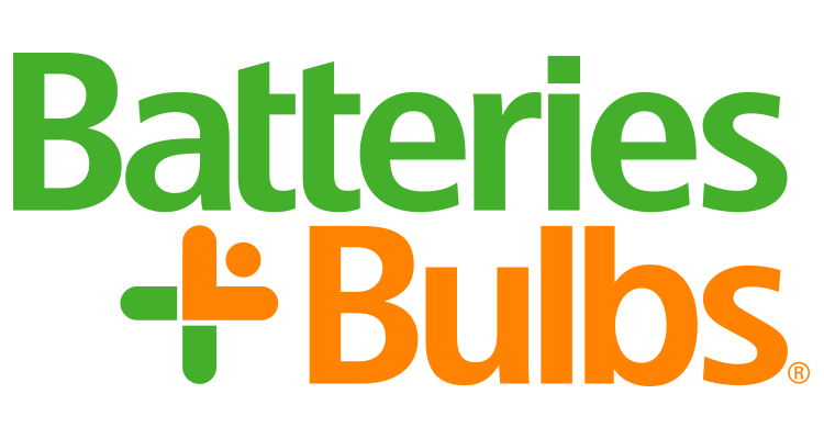 Batteries Plus Bulbs Job Openings Company Information