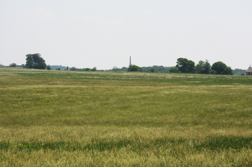 ayers wedding and gettysburg 103