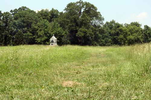 ayers wedding and gettysburg 128