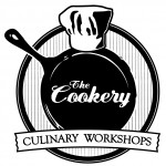 Cookery Culinary Workshops