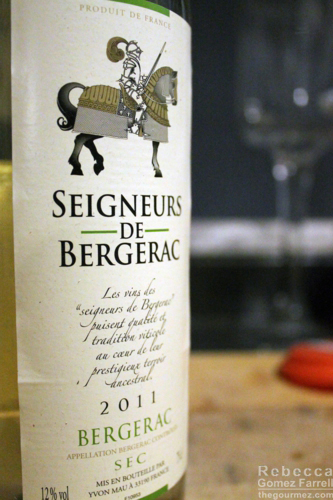 seignerus_de_bergerac_sec