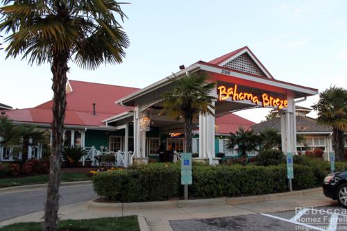 bahama breeze01