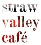 straw valley