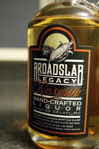 Broadslab_Legacy