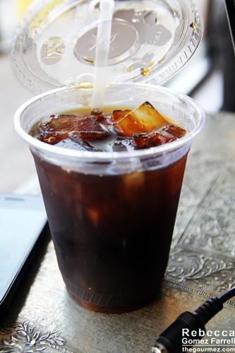 Cafe Rumi04