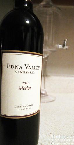 Edna_Valley