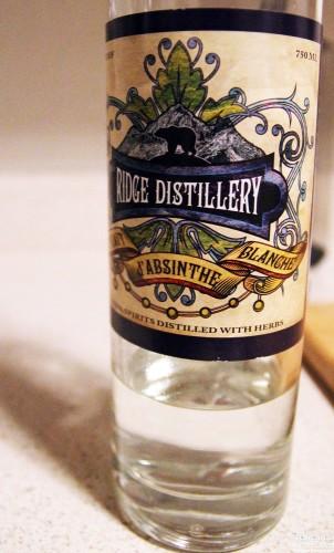 Ridge_Distillery_Blanche_03