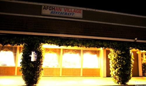 Afghan_Village_06