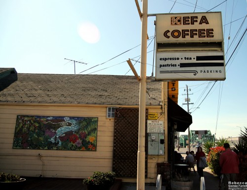 Kefa_Coffee_05