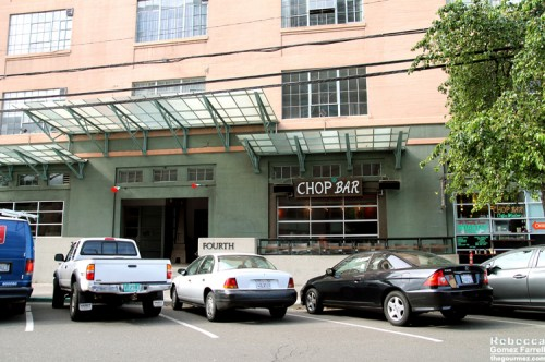 chop_bar_01