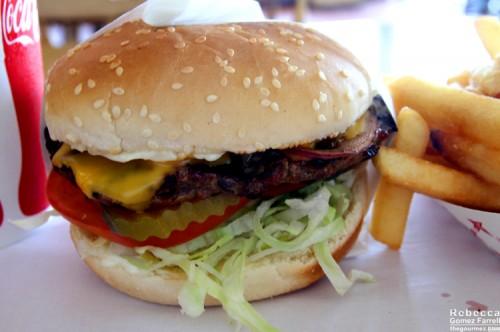 Best_Burger_02