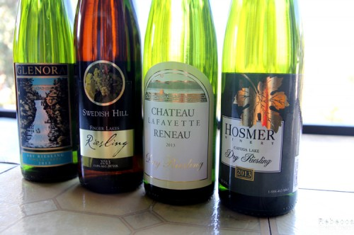 Fingerlakes_Rieslings_01-500x332