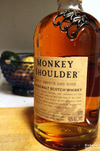 Monkey_Shoulder__001