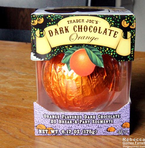 Chocolate_orange_01