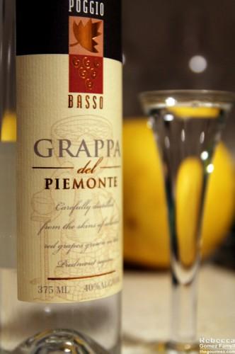 grappa_del_piemonte_01