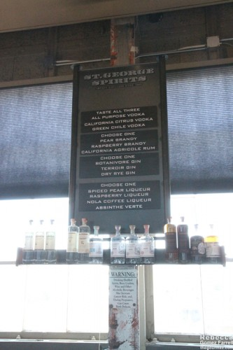 St_George_Distillery_03