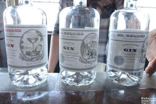 St_George_Distillery_05