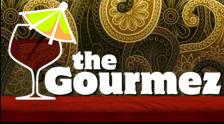 The-Gourmez-Square-header