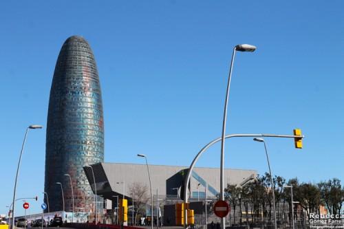 2014_Barcelona_589