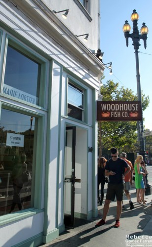 Woodhouse_Fish_006