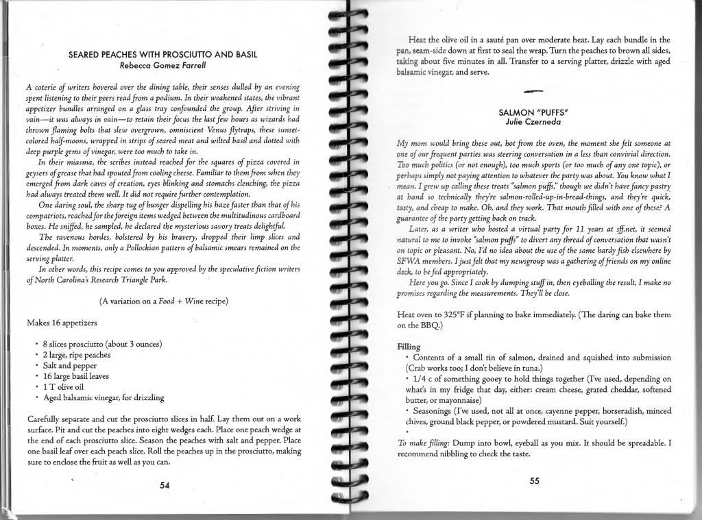 Ad Astra Cookbook-2