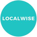localwise logo