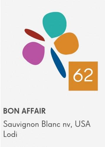 Bon-Affair-001