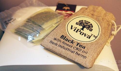 ViPova-Tea-001