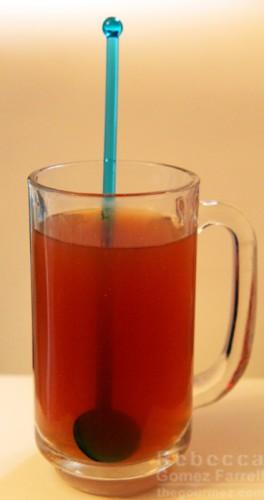 ViPova-Tea-007