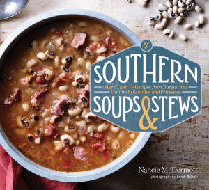 Southern-Soups-and-Stews-COV-300x273