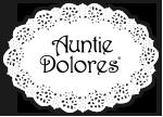 Auntie-Dolores