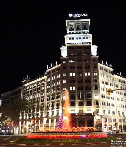 2014_Barcelona_141