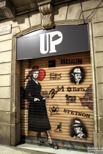 2014_Barcelona_154