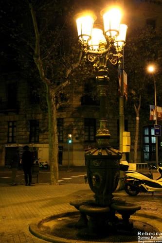 2014_Barcelona_160