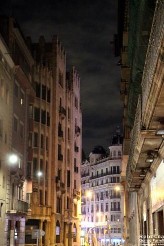 2014_Barcelona_352