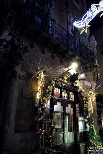 2014_Barcelona_398