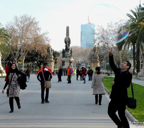 2014_Barcelona_498