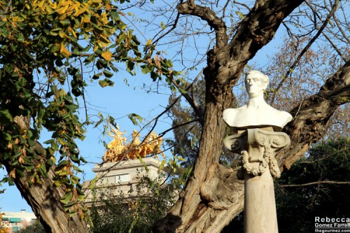 2014_Barcelona_512