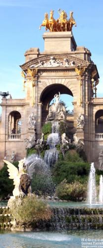 2014_Barcelona_520
