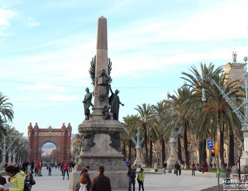 2014_Barcelona_558