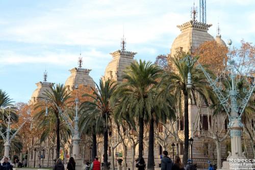 2014_Barcelona_559