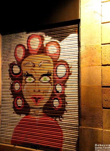 2014_Barcelona_744